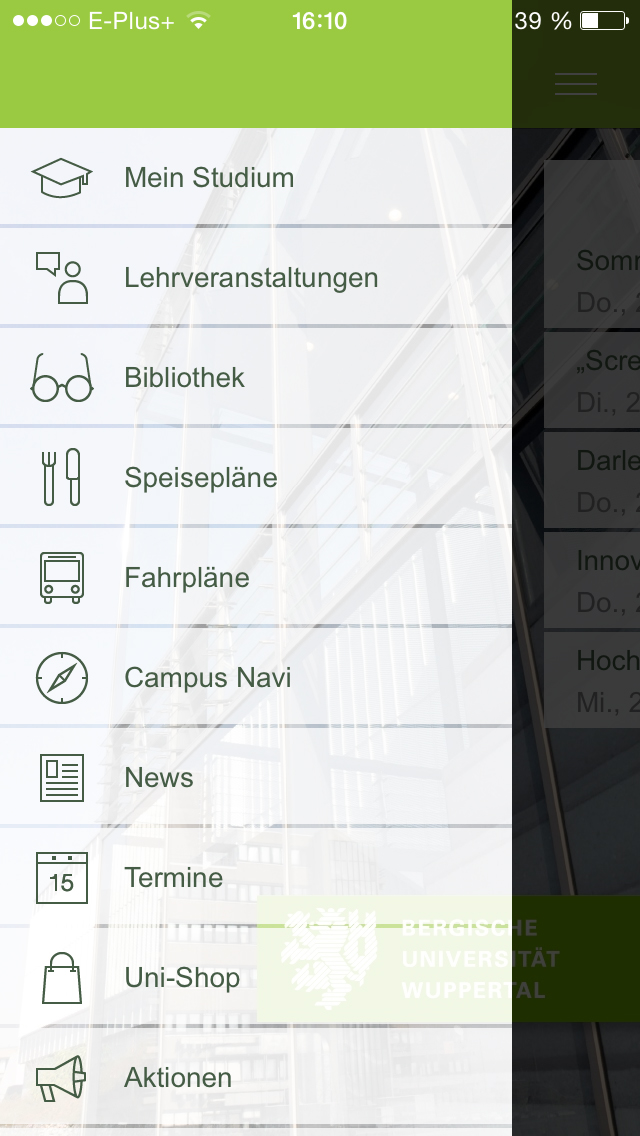 app aufs handy laden